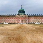 Neus Palais