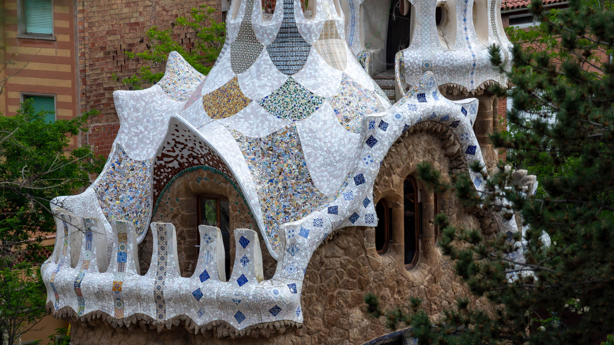 What to do in the beautiful city of Barcelona